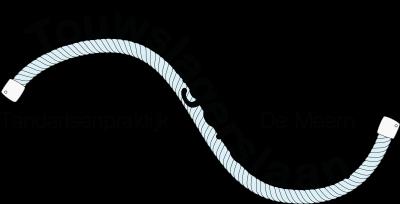 Touwslagerslaan Logo